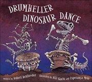 BOOK: Drumheller Dinosaur Dance