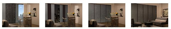 Maxxmar Window Fashions - Shutters Shades Blinds