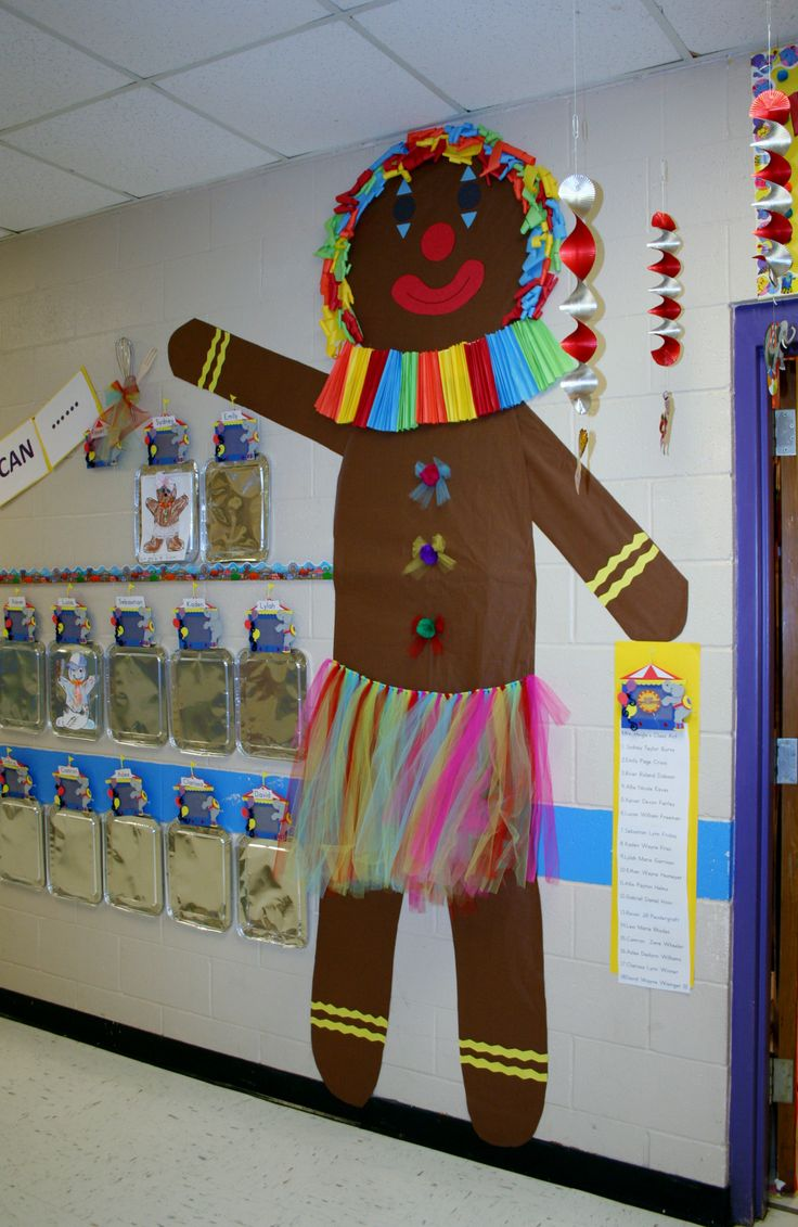33 Best Images About Classroom Crafts On Pinterest