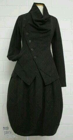 Платье мечты!!!