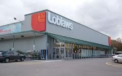 www.loblaws.ca
