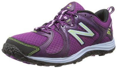 New Balance Women's WO69 Running Shoe - Visit to see more