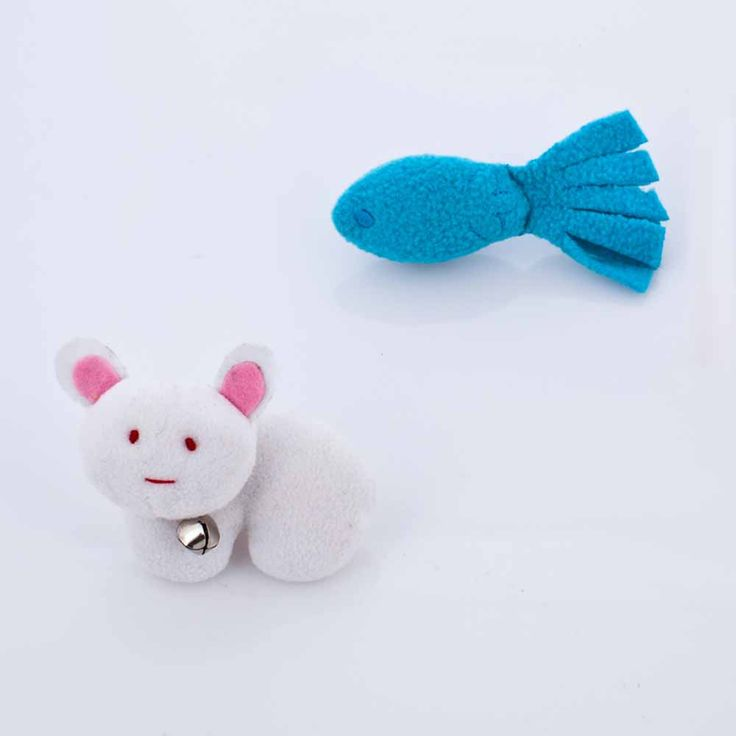 1000 images about pet toys on pinterest dog toys cat for Fish cat toy