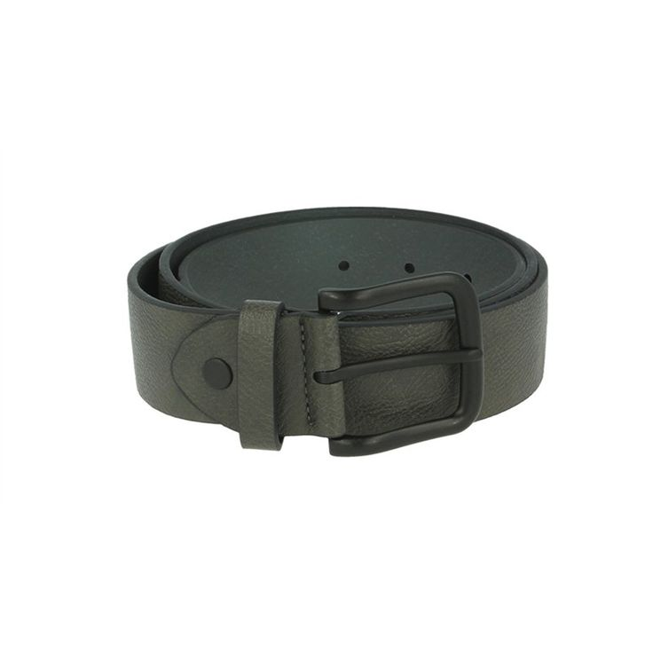 #carry #carryworld #accessories #mensfashion #gray #belt