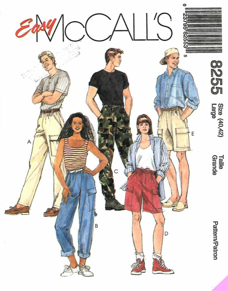 389 Best Mens Clothes Amp Moonwishes Patterns Images On