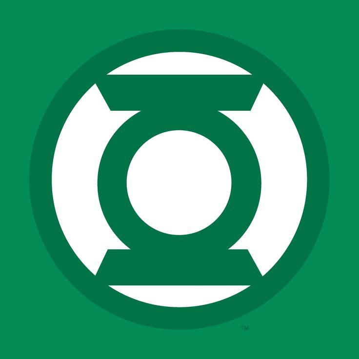 UCL_Green_Lantern_Logo_Green_01A_Green.jpg (2953×2953 ...