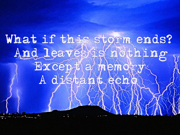 The Lightening Strike by Snow Patrol. One of my FAVORITES! & 21 best ||°Phrases°|| images on Pinterest | Boyfriend Candies and ... azcodes.com