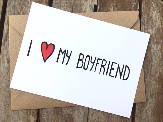 beste Freundin Ich vermisse Dich Geschenk lustige Karte Fernbeziehung