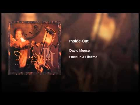 Inside Out - YouTube