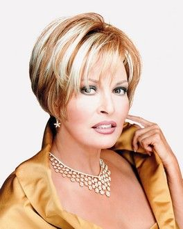 how would a haircut look on me 39 best raquel welch images on hair cut 4351