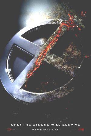 Regarder Cinema via Vioz Guarda il X-Men: Apocalypse Film Streaming Online in HD 720p Stream X-Men: Apocalypse Online Subtitle English X-Men: Apocalypse Subtitle Complet Moviez WATCH HD 720p Streaming X-Men: Apocalypse free Cinemas #Indihome #FREE #Peliculas This is Full