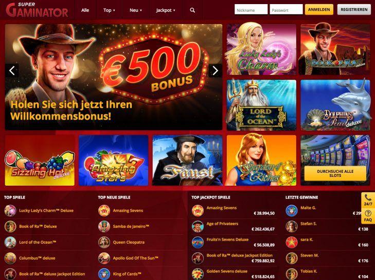 Video games casino gambling movie tickets orleans hotel casino las vegas nv