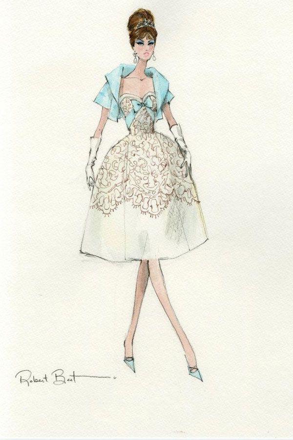 Google Image Result for http://blog.thaeger.com/wp-content/uploads/2012/02/barbie-fashion-model-collection-robert-best-party-dress-sketch.jpg