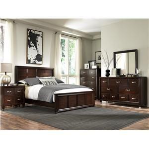 Bedroom Sets Orlando Fl 204 best home decor images on pinterest | home, living room ideas