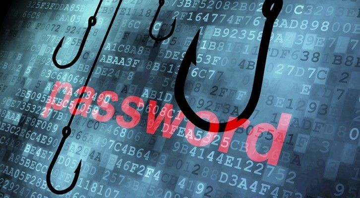 97 percent of people can't identify phishing emailsSecurity Affairs