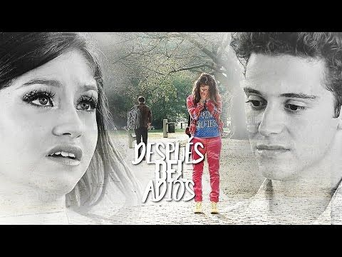 Ruggero+Karol- SAD SONG. RUGGAROL - YouTube