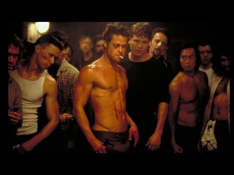 Watch Fight Club Full Movie Streaming | Download  Free Movie | Stream Fight Club Full Movie Streaming | Fight Club Full Online Movie HD | Watch Free Full Movies Online HD  | Fight Club Full HD Movie Free Online  | #FightClub #FullMovie #movie #film Fight Club  Full Movie Streaming - Fight Club Full Movie