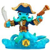 CHEAPEST PRICE EVER on Skylanders Swap Force for Xbox 360, Wii U, PS3, Nintendo Wii, Xbox ONE, or PS4 | MOMenvy Blog