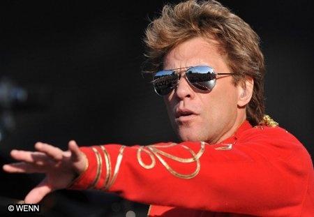 Jon Bon JoviEye Candies, Boys Crushes, Dangly Boys, Jon Bon Jovi