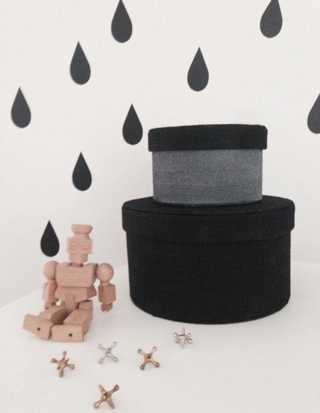 1000 images about ikea kvarnvik hacks on pinterest. Black Bedroom Furniture Sets. Home Design Ideas