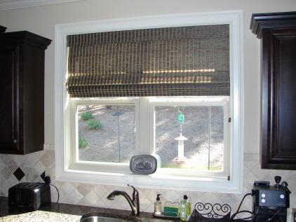 B w window fashions 62