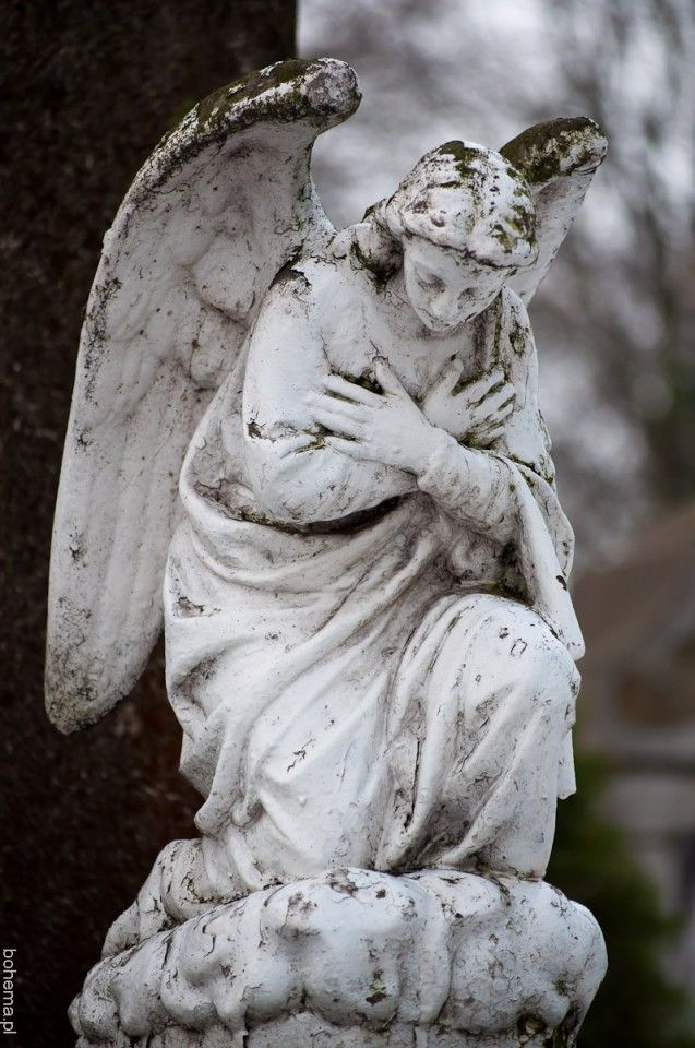 17 best images about statues for chapel u0026 39 s grave on pinterest