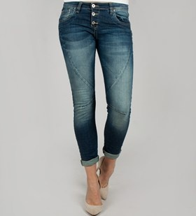 3B Slim Usual from lovely Please now in stock!