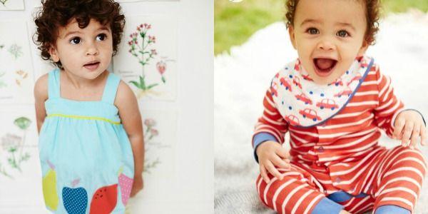 Boden jetzt bis zu 50 rabatt im sale best babies ideas for Boden rabatt