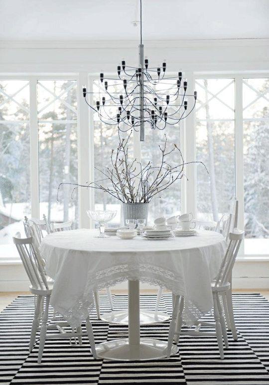 Cool decor ideas,indoor decor ideas,dining decor ideas,