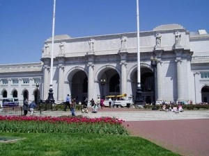 Pre-Packaged Kosher Food Now Available at Union Station in Washington, DC
