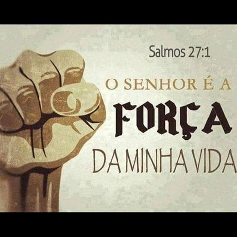 Amém ! 🙏🙌 #Jesus #Cristo #Deus #amar #Amado #Paz #Pai #Salvador #Rei#God #palavra #biblia #sagrada #amor #cura #Espirito #divino #JC #vida #likeme #like #followme #follow #lindo #ore #salva #Santo #jesusama #boanoite #boamadru
