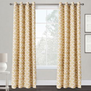 Curtains Ideas curtains madison wi : 17 best ideas about Chenille Curtains on Pinterest | Drapery ideas ...