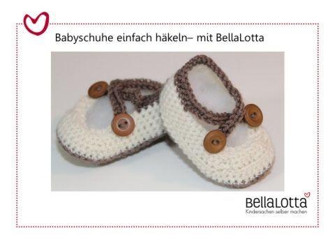 76 besten Handarbeit Babys Bilder auf Pinterest | Stricken und ...