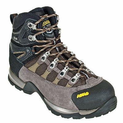 Asolo Hiking Boots Asolo Boots Women's Stynger Waterproof Hiking Boots OM3453 791 OM3453-791,    #AsoloHikingBoots,    #OM3453791,    #Women'sHikingBoots