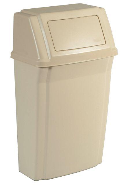 17 meilleures id es propos de conteneur poubelle sur pinterest tuin poubelles peintes et. Black Bedroom Furniture Sets. Home Design Ideas