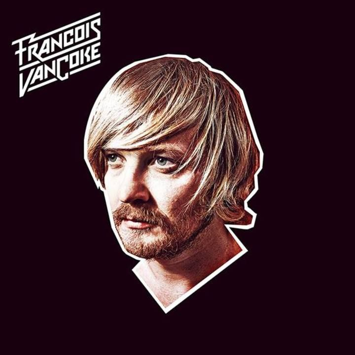 Francois van Coke released his debut self-titled solo album last month. My thoughts: http://elbroide.com/2015/05/27/review-francois-van-coke-francois-van-coke/