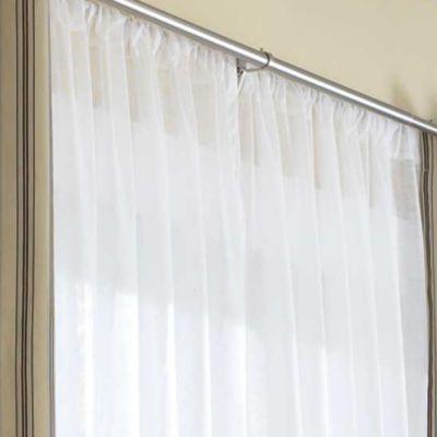 1000 idées sur le thème Insulated Curtains sur Pinterest | Idées ...