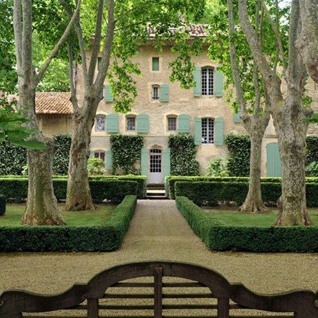 1000 ideas about french villa on pinterest french houses french country house and french homes for Architectural digest country homes