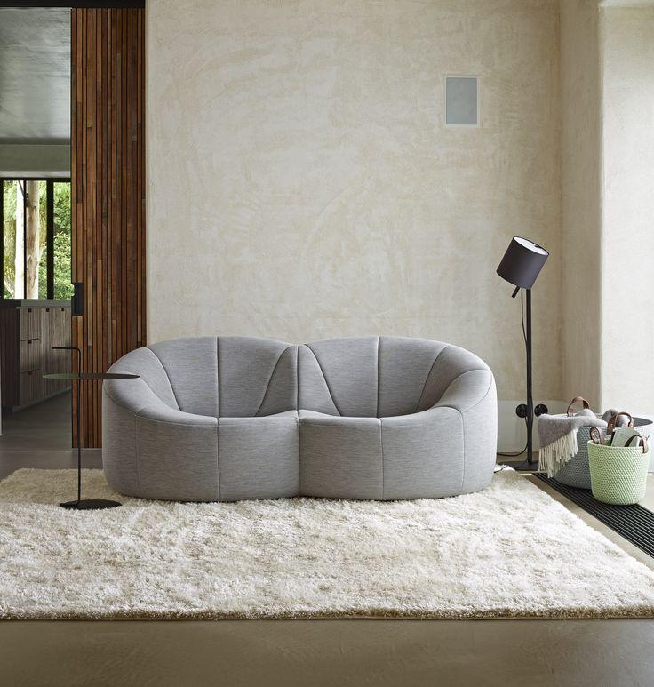 die besten 25 ligne roset ideen auf pinterest moderne. Black Bedroom Furniture Sets. Home Design Ideas