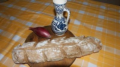 Brutarie Artizanala Sibiu