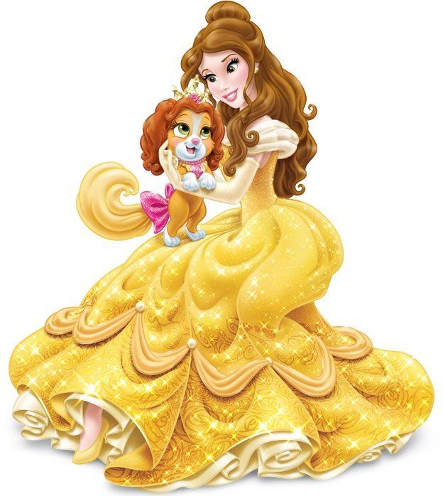 Princess Belle Gohana Recommended: 478 Best Images About Disney Princesses