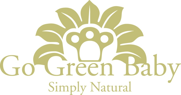 Go Green Baby, Natural Parenting Store  Kingston, Ontario