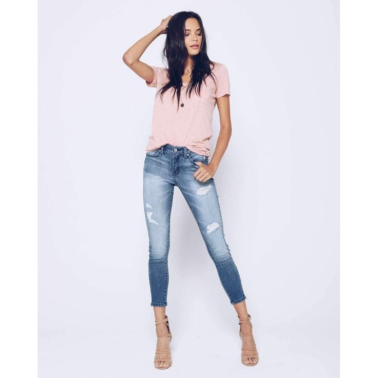 Best 25 missguided coupon code ideas on pinterest missguided discount on kancan jeans use coupon code 616872 fandeluxe Images