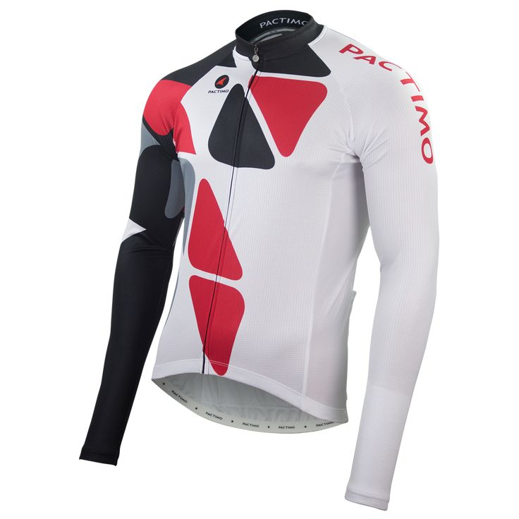 644 Best Cycling Shirt Images On Pinterest Cycling Jerseys Bike