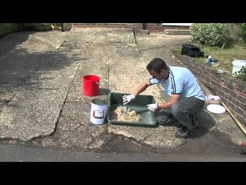 Epoxy Repair Morter    You'll be surprised at how easy it is to permanently fix damaged or worn concrete with our bestelling repair mortar. Epoxy Repair Mortar was originally developed for industry, but is now available in a version specifically designed for use in the domestic arena. If ordinary cement mortars have failed, then this is the one to choose.  more information please visit http://www.floorpaintexpress.co.uk