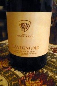 pico-maccario-lavignone-2008