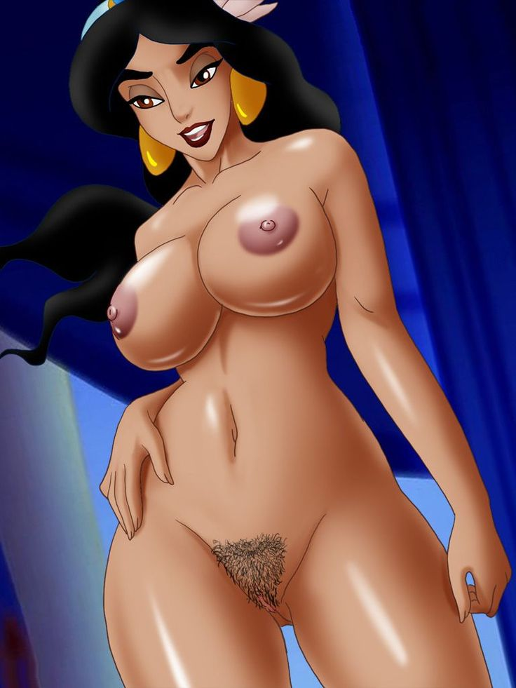 Adult cartoon disney erotic