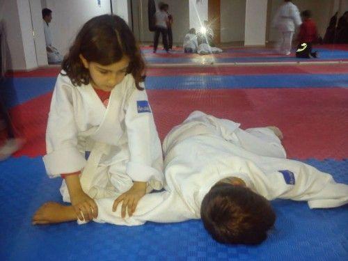 lara aikido eğitimi antalya aikido aikido antalya Meydan Kavağı ve Lara Bölgesi Sportz Club242 Relax da Yeni dönem aikido kayıtlarımız başladıAikido aikizende öğrenilirYetişkin Aikido gün ve...