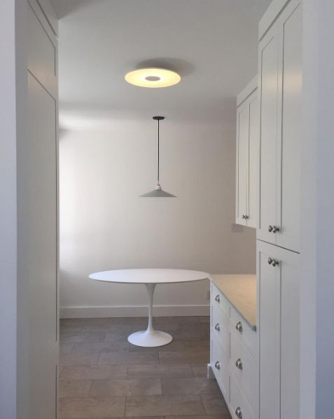 11 best Contemporary NYC Apartment Renovation images on Pinterest ...