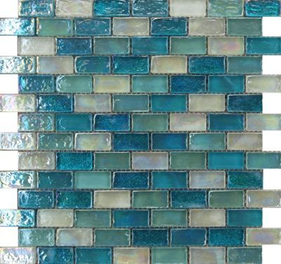 Kitchen Tiles Homebase 7 best tiles images on pinterest | mosaic tiles, a house and